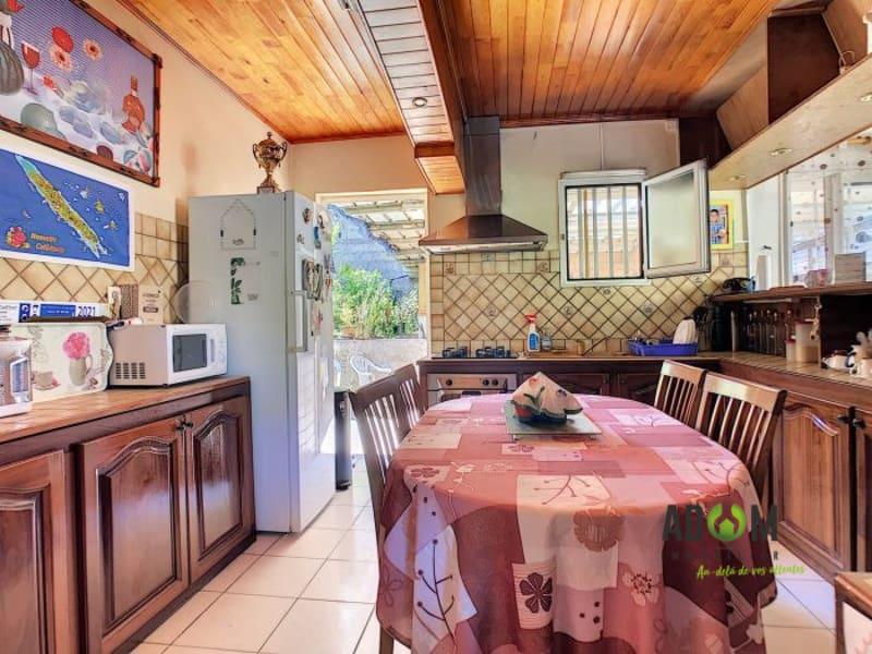 Sale house / villa Le tampon 290000€ - Picture 5