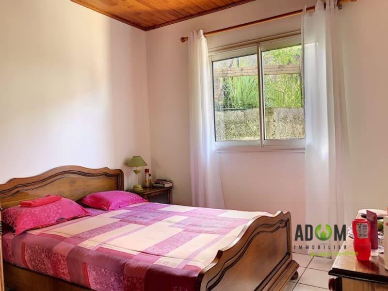 Sale house / villa Le tampon 290000€ - Picture 6