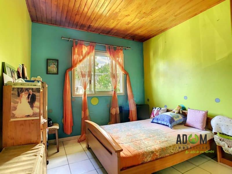 Sale house / villa Le tampon 290000€ - Picture 8