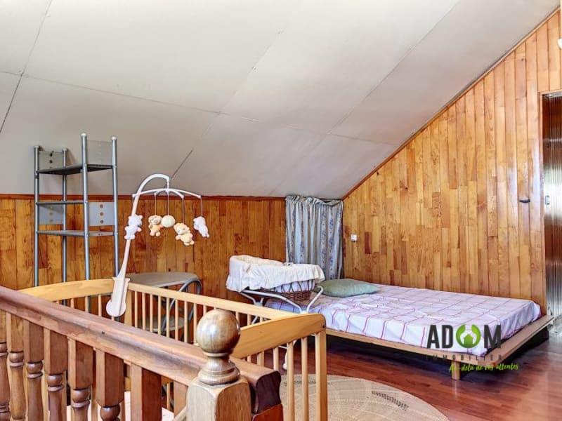 Sale house / villa Le tampon 290000€ - Picture 10