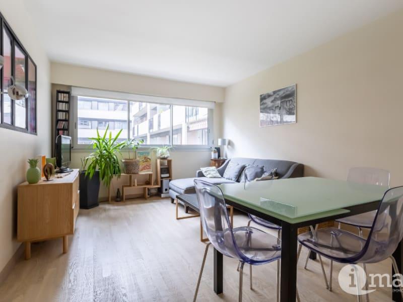 Sale apartment Paris 18ème 630000€ - Picture 3