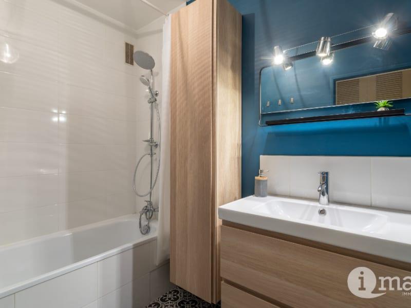 Sale apartment Paris 18ème 630000€ - Picture 7