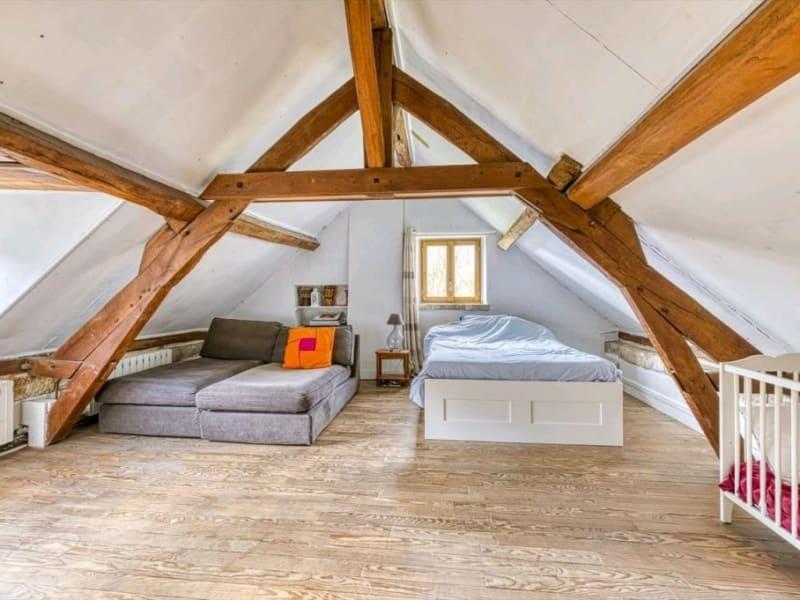 Sale house / villa Neuilly en thelle 330750€ - Picture 4