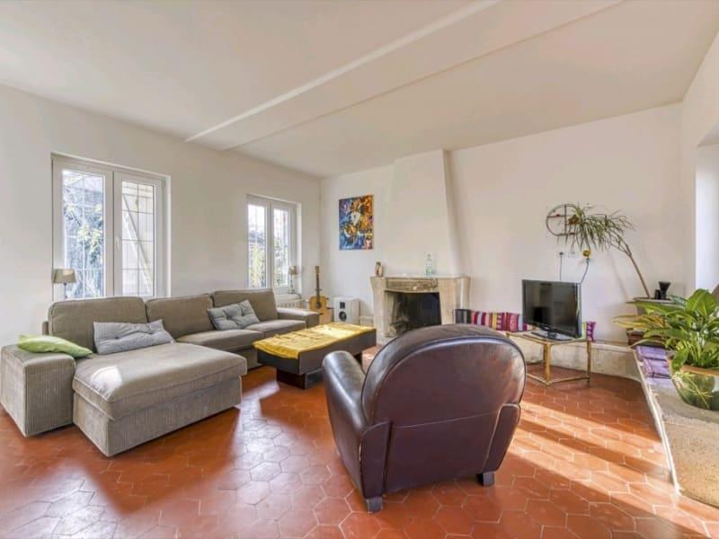 Sale house / villa Neuilly en thelle 330750€ - Picture 6