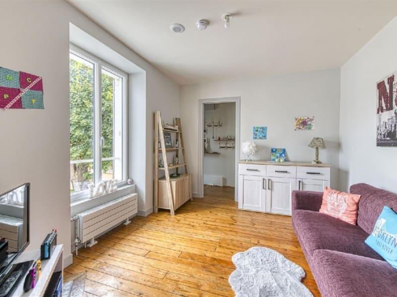 Sale house / villa L'isle adam 725000€ - Picture 6