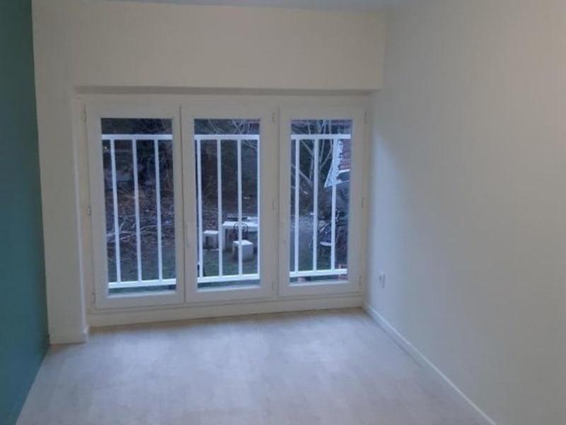 Location appartement Lyon 9ème 460€ CC - Photo 5