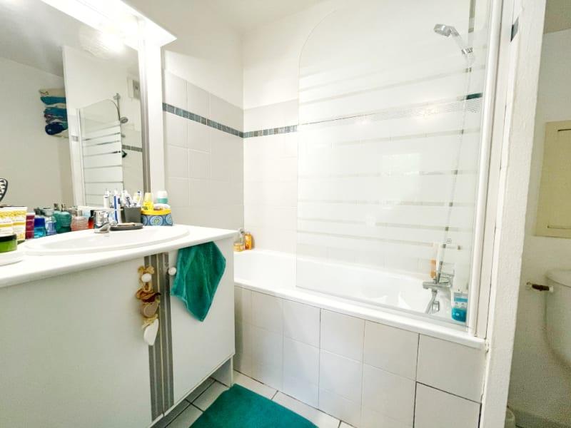 Vente appartement Toulouse 134000€ - Photo 6
