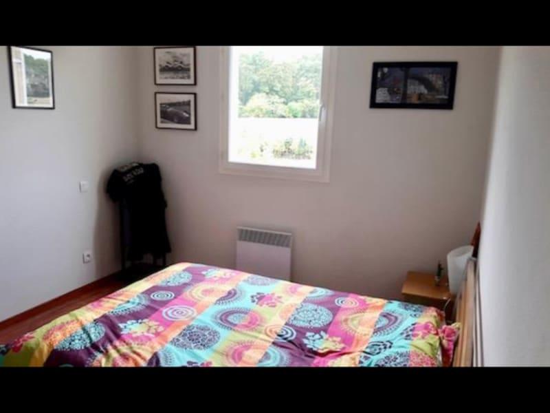 Sale house / villa Billere 212800€ - Picture 8