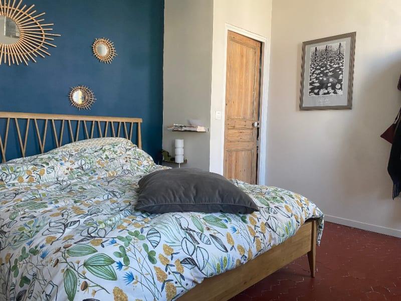 Vente maison / villa Marseille 13ème 330000€ - Photo 1