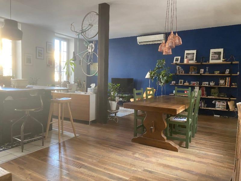 Vente maison / villa Marseille 13ème 330000€ - Photo 4