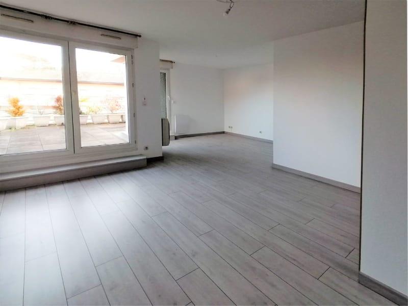 Verkauf wohnung Toulouse 329000€ - Fotografie 2