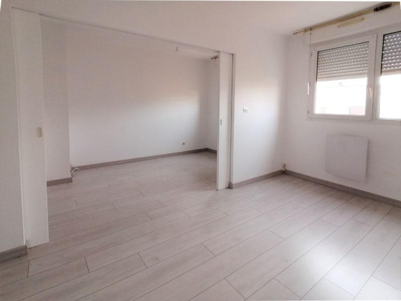 Verkauf wohnung Toulouse 329000€ - Fotografie 8