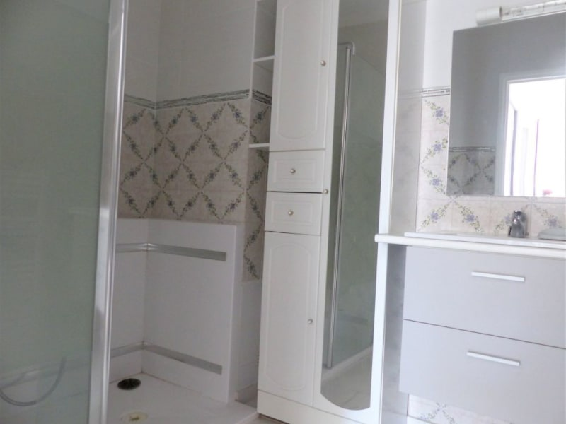 Vente appartement Frejus 220 000€ - Photo 3