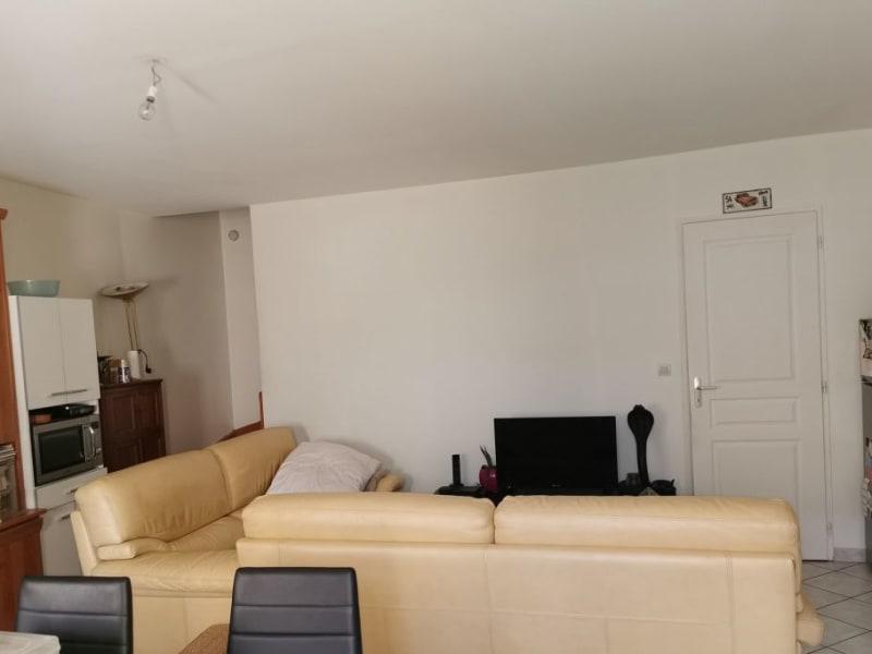Vente maison / villa Heyrieux 169000€ - Photo 3