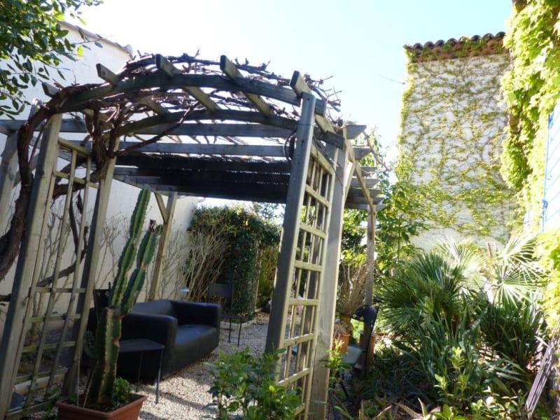 Vente maison / villa Roquebrune sur argens 398000€ - Photo 11