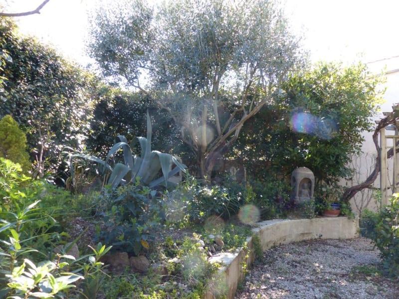Vente maison / villa Roquebrune sur argens 398000€ - Photo 12