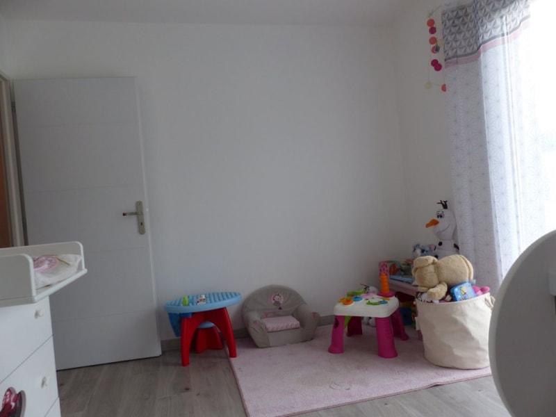 Vente maison / villa Diemoz 350000€ - Photo 8