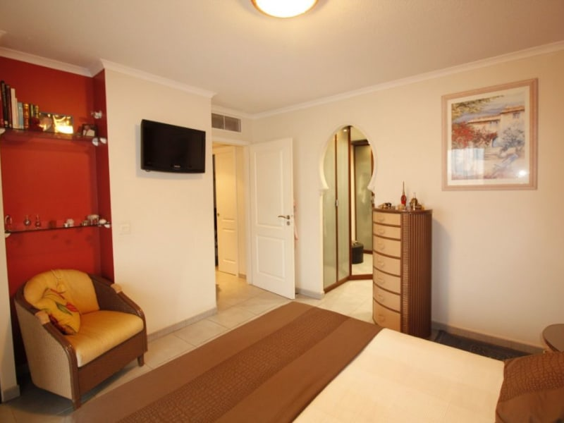 Vente appartement Frejus 724000€ - Photo 9