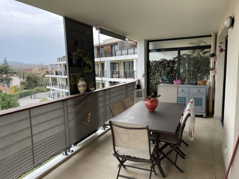 Vente appartement Frejus 724000€ - Photo 17