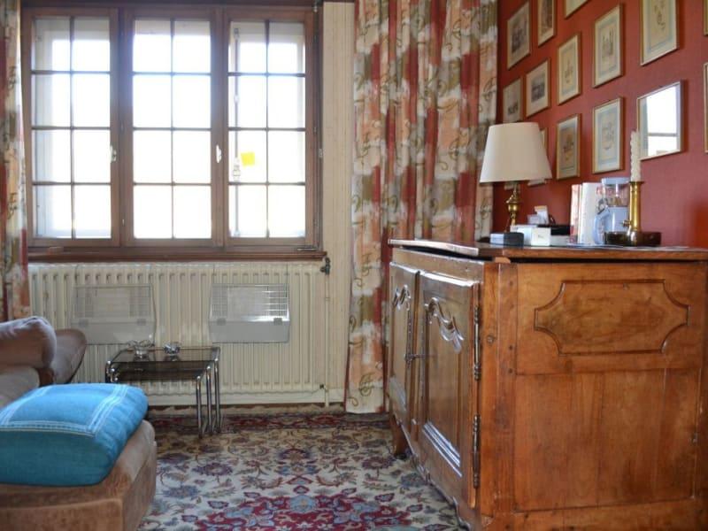 Vente maison / villa Kaysersberg 450000€ - Photo 6