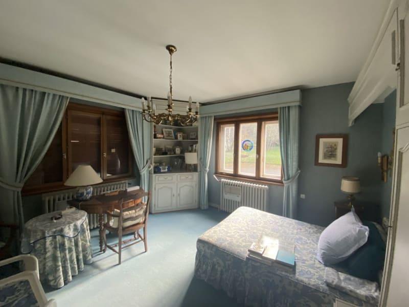 Vente maison / villa Kaysersberg 450000€ - Photo 7