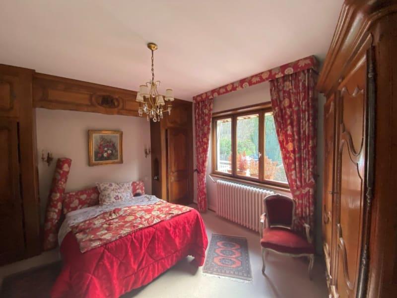 Vente maison / villa Kaysersberg 450000€ - Photo 8