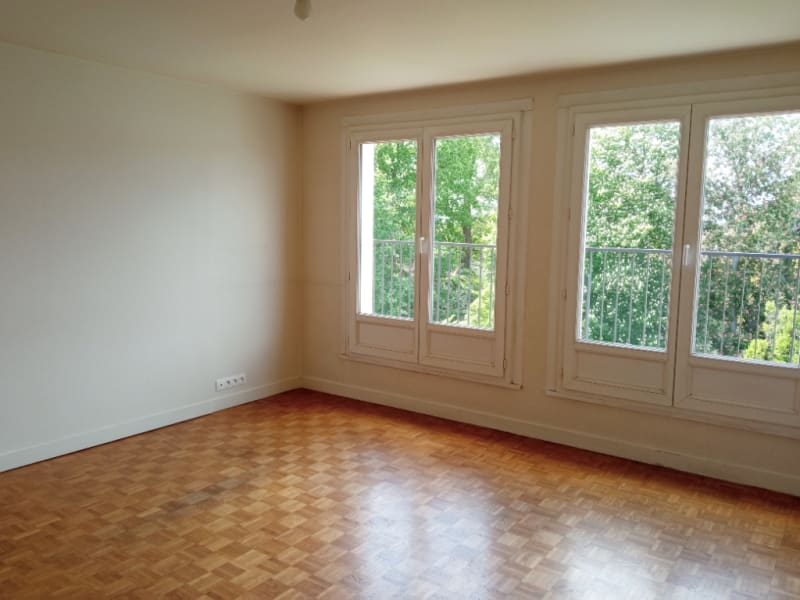 Rental apartment Nantes 790€ CC - Picture 7