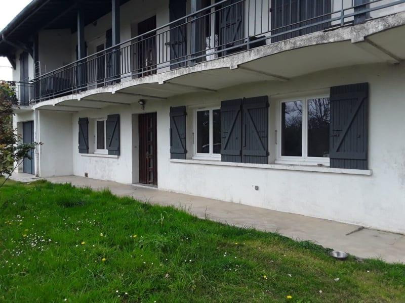 Location appartement Montauban 920€ CC - Photo 1