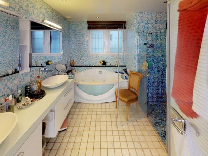 Vente de prestige maison / villa Inghem  - Photo 5