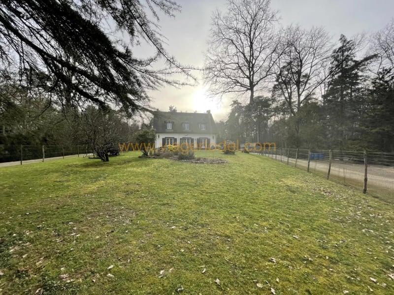 Life annuity house / villa Sury-aux-bois 325000€ - Picture 3