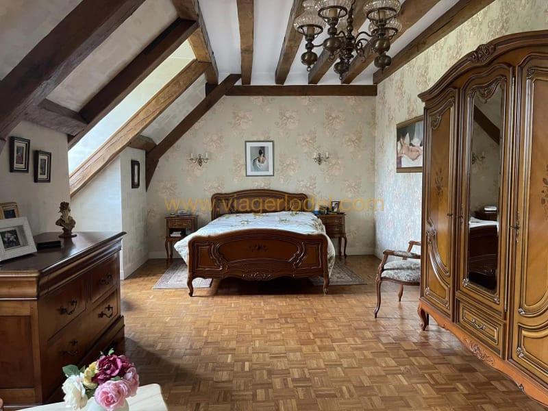 Life annuity house / villa Sury-aux-bois 325000€ - Picture 14