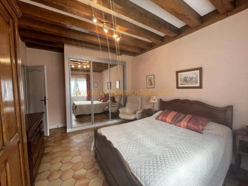 Life annuity house / villa Sury-aux-bois 325000€ - Picture 12