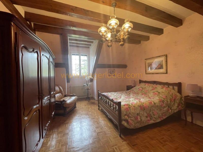 Life annuity house / villa Sury-aux-bois 325000€ - Picture 13