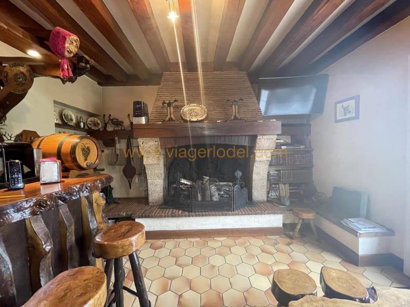 Life annuity house / villa Sury-aux-bois 325000€ - Picture 8