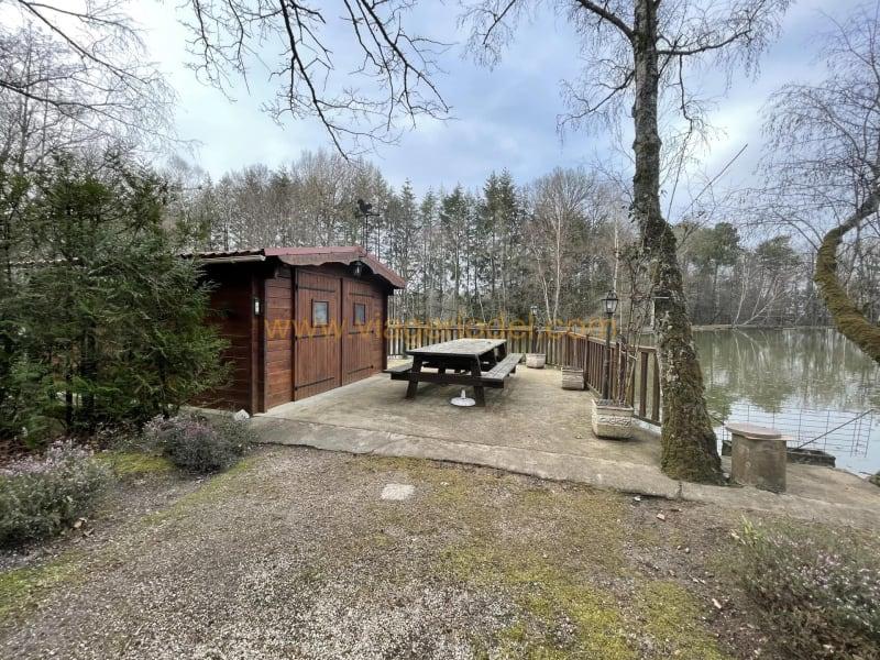 Life annuity house / villa Sury-aux-bois 325000€ - Picture 6