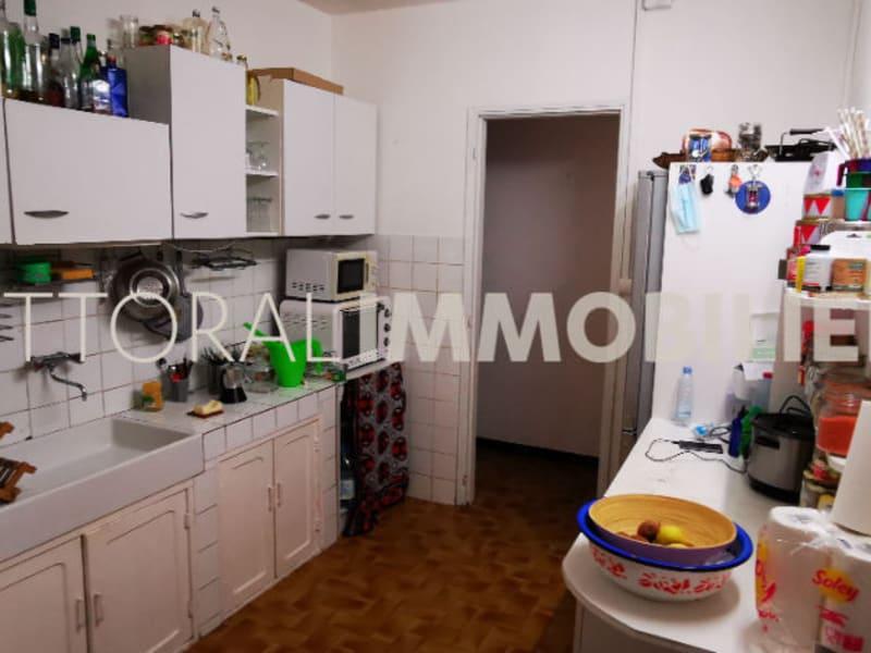 Vente maison / villa Saint leu 357000€ - Photo 3