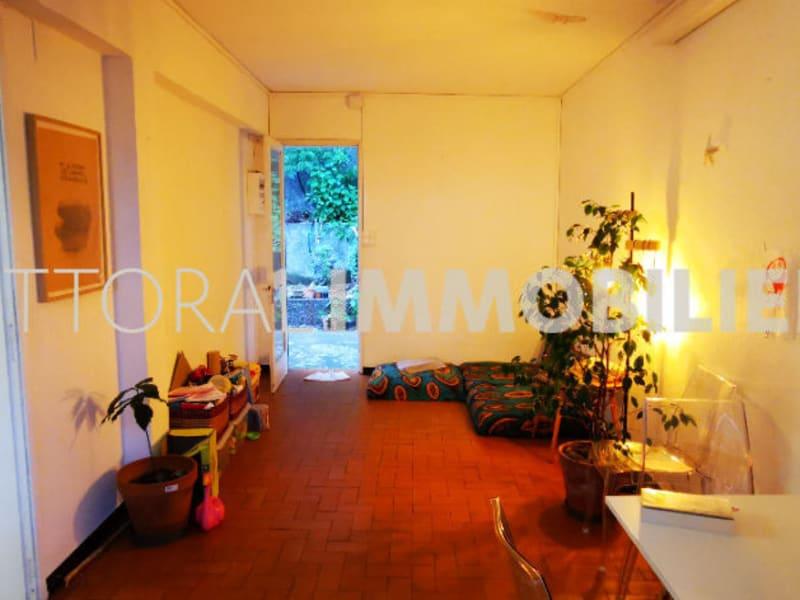 Vente maison / villa Saint leu 357000€ - Photo 4