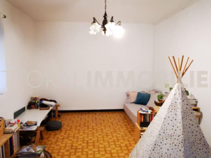 Vente maison / villa Saint leu 357000€ - Photo 5