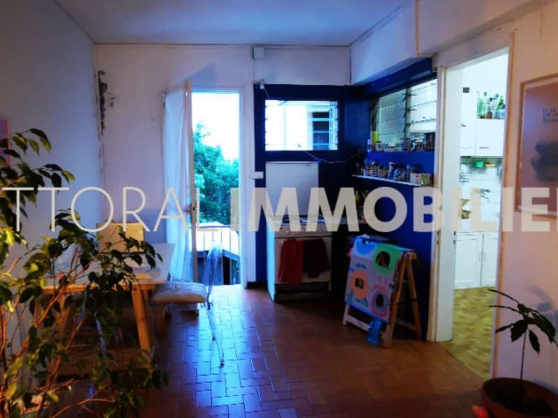 Vente maison / villa Saint leu 357000€ - Photo 6
