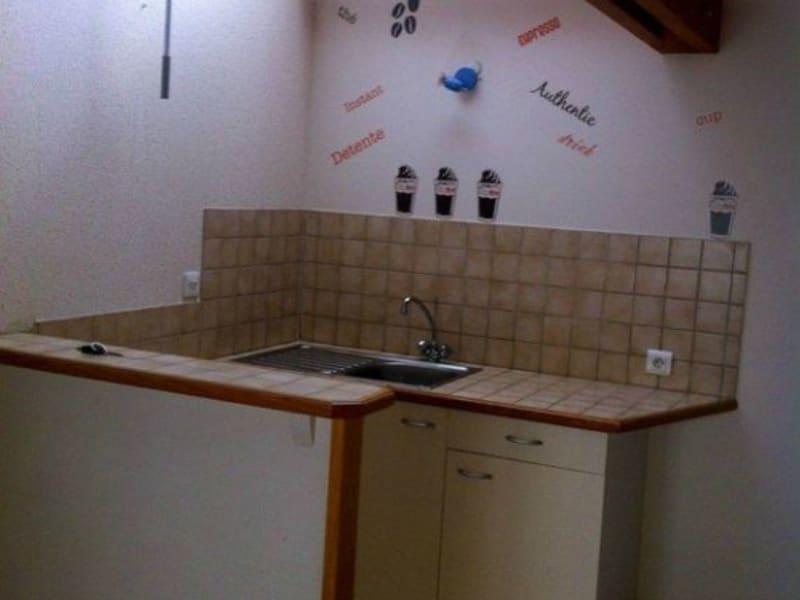 Location maison / villa Trilbardou 600€ CC - Photo 4