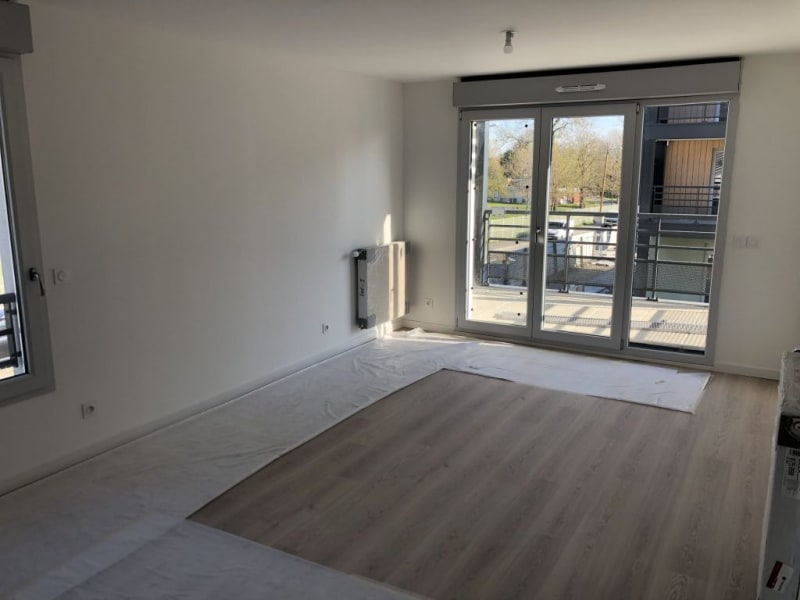Vente appartement Claye souilly 270000€ - Photo 2