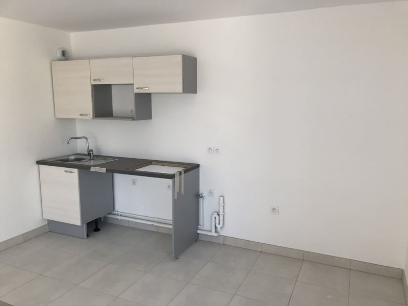 Vente appartement Claye souilly 270000€ - Photo 4