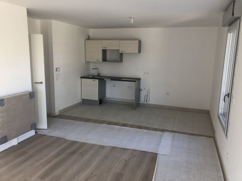 Vente appartement Claye souilly 270000€ - Photo 5