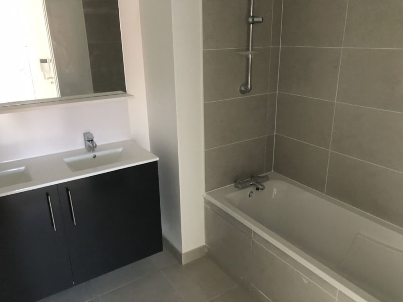 Vente appartement Claye souilly 270000€ - Photo 14