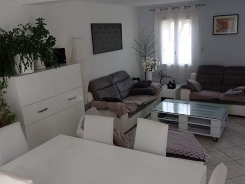 Vente maison / villa Claye souilly 462000€ - Photo 5