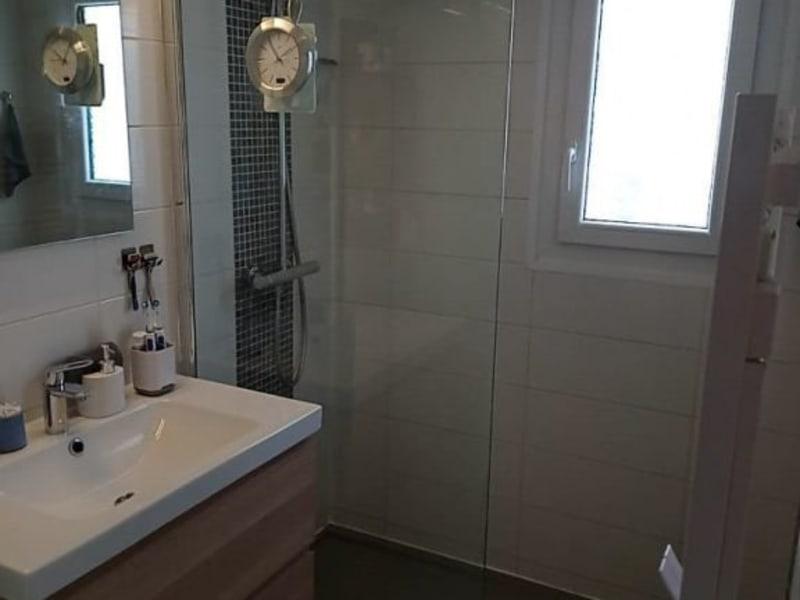 Vente maison / villa Claye souilly 462000€ - Photo 6