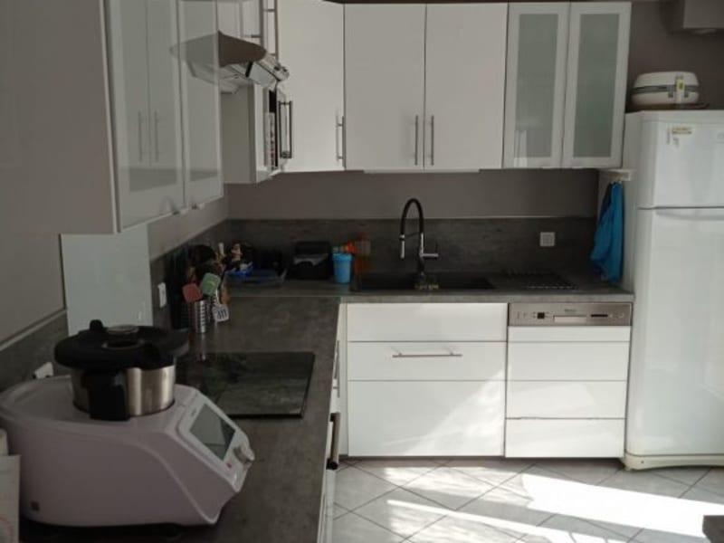 Vente maison / villa Claye souilly 462000€ - Photo 8