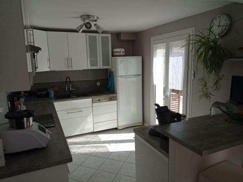 Vente maison / villa Claye souilly 462000€ - Photo 9