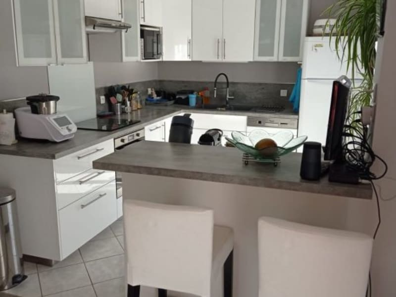 Sale house / villa Claye souilly 462000€ - Picture 11