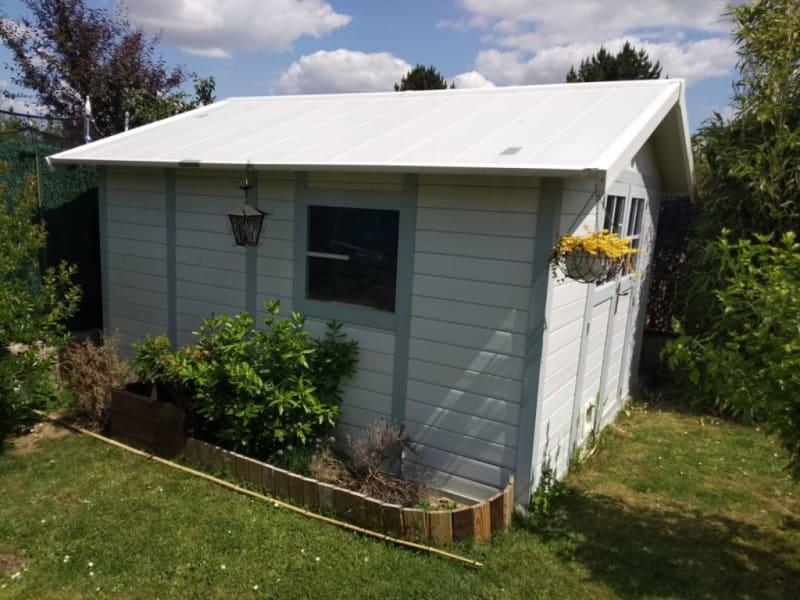 Vente maison / villa Claye souilly 462000€ - Photo 12
